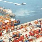 Porto de Suape é o principal modal de exportação do Nordeste