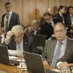 Senadores aprovam empréstimo externo da CAF para a capital alagoana