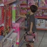 Dia das Crianças deve gerar bons negócios no comércio maceioense