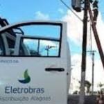 Eletrobras Alagoas