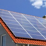 Energia solar apresenta-se como nova opção para baratear conta de luz