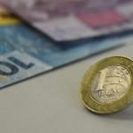 Mais recursos para os microempreendedores alagoanos