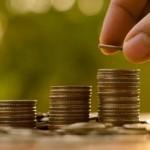 Tesouro Direto é mais uma opção de renda fixa para pequenos investidores