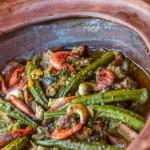 Gastronomia alagoana se destaca com pratos de frutos do mar e da lagoa
