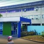 Eletrobras Alagoas busca otimizar os serviços para os clientes