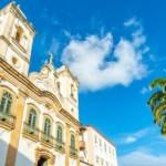 Cidade de Penedo oferece história, gastronomia e belezas naturais aos visitantes