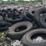 Sistema vai possibilitar a disponibilização de um inventário e mapa estadual de resíduos