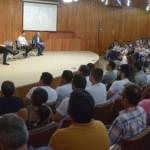Banco do Nordeste ajudando a alavancar a economia regional