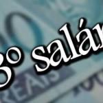 Décimo-terceiro salário ajuda a impulsionar as vendas no varejo