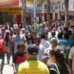 Comércio varejista de Maceió está esperançoso em obter boas vendas  neste fim de ano