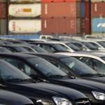 Custo alto das taxas elimina a competitividade do produto brasileiro no mercado externo