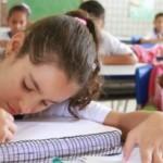 Governo mantém oferta de vagas para o Ensino Fundamental Integral em 2019