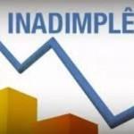 Inadimplência em Maceió cai 3%