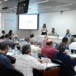 Empresários criam grupo de trabalho para diagnóstico do Polo Multissetorial