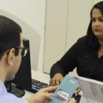 Unidade no Shopping Pátio será a 28ª com funcionamento regular em Alagoas