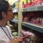 Procon Maceió vai a supermercados para pesquisar preços da cesta básica