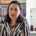 Infectologista Mardjane Lemos diz que doenças oportunistas, como o câncer, acometem vítimas da Aids