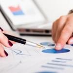 Sobe confiança do empresariado alagoano com as boas expectativas de venda