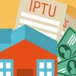 Prefeitura de Maceió deverá cancelar a cobrança de IPTU 2019 dos imóveis situados no bairro do Pinheiro
