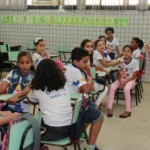 Professores alagoanos terão uma folha salarial a mais a partir do rateio de R$ 31 milhões do Fundeb