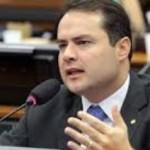 Governador Renan Filho vai se encontrar com o presidente Bolsonaro
