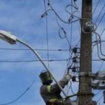 Eletrobras orienta moradores do Pinheiro a pedirem desligamento