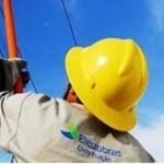 Eletrobras irá desligar a rede no bairro do Pinheiro para serviço emergencial