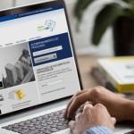 Portal conta com serviços referentes ao registro e licenciamento empresarial de entidades do âmbito federal, estadual e municipal