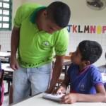 Profissionais do magistério da educação terão direito ao dinheiro do Fundeb