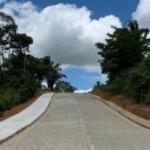 Acesso da Serra da Barriga vai impulsionar as visitas ao lugar histórico