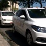 Taxistas de Maceió recebem cursos de capacitação da Semtur