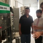 Produção de cervejas artesanais cresce no Nordeste