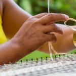 Mais de 50 artesãos cooperativas, associações e grupos produtivos participarão do Espaço Alagoas feita à Mão