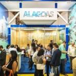 Alagoas abre a programação da maior feira de Turismo e Negócios da América Latina, a WTM