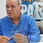 Empresário Francisco Acioli, gerente da Unidade Sindical da entidade alagoana, disse que esse prêmio põe Alagoas em posição de destaque