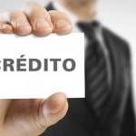 Linha de crédito vai ajudar a soerguer comércio