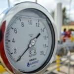 Orçada em R$ 11 milhões, a expansão do gasoduto fortalecerá o atual sistema de distribuição de gás natural