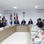Ministério Público e Defensoria Pública Estadual anunciam em conjunto pedido  de bloqueio das contas da Braskem