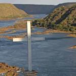 Beleza natural do rio São Francisco e valores culturais e históricos de Piranhas atraem turistas