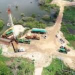 Braskem é obrigada a suspender extração do sal-gema nas áreas Mutange e Pinheiro