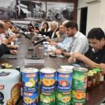 Rodada de Negócios abre boas oportunidades para argentinos e brasileiros, inclusive, alagoanos