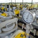 Alagoas possui boa reserva e distribuição de gás natural no Estado