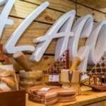 Produções alagoanas serão selecionadas para representar o Estado na maior feira de artesanato da América Latina