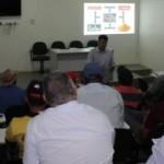 Cooperadoras da Pindoram buscam incrementar renda com aproveitamento da levedura