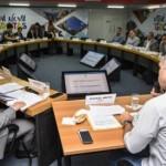 Aprovação de incentivos vai garantir R$ 56 milhões de investimentos em Alagoas