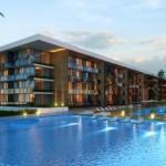 Ipioca Beach Residence estará em pleno funcionamento em 2022