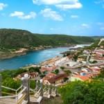 Cidade de Piranhas está cada vez mais no centro da atenção das operadoras de turismo