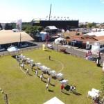 Expo Rio Verde ACNB reúne os melhores exemplares do rebanho nacional
