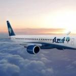 Empresa prevê um crescimento de, no mínimo, 18% no número de voos para o Estado
