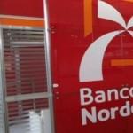 Banco do Nordeste ajudando a impulsionar a economia regional